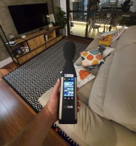 Consultoria isolamento acústica